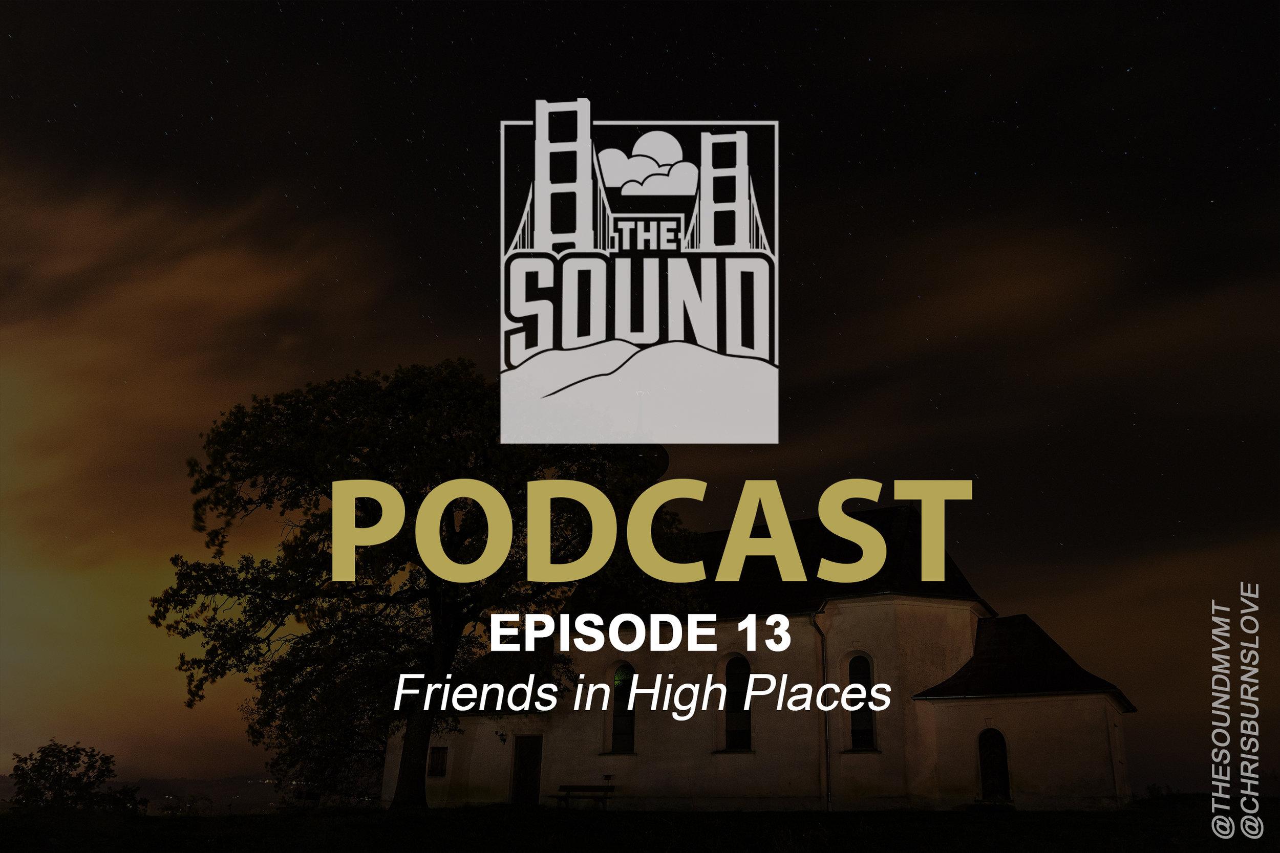 Podcast13.jpg