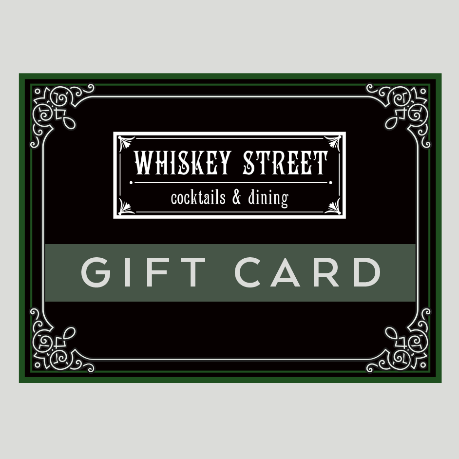 Whiskey Street Gift Card.png