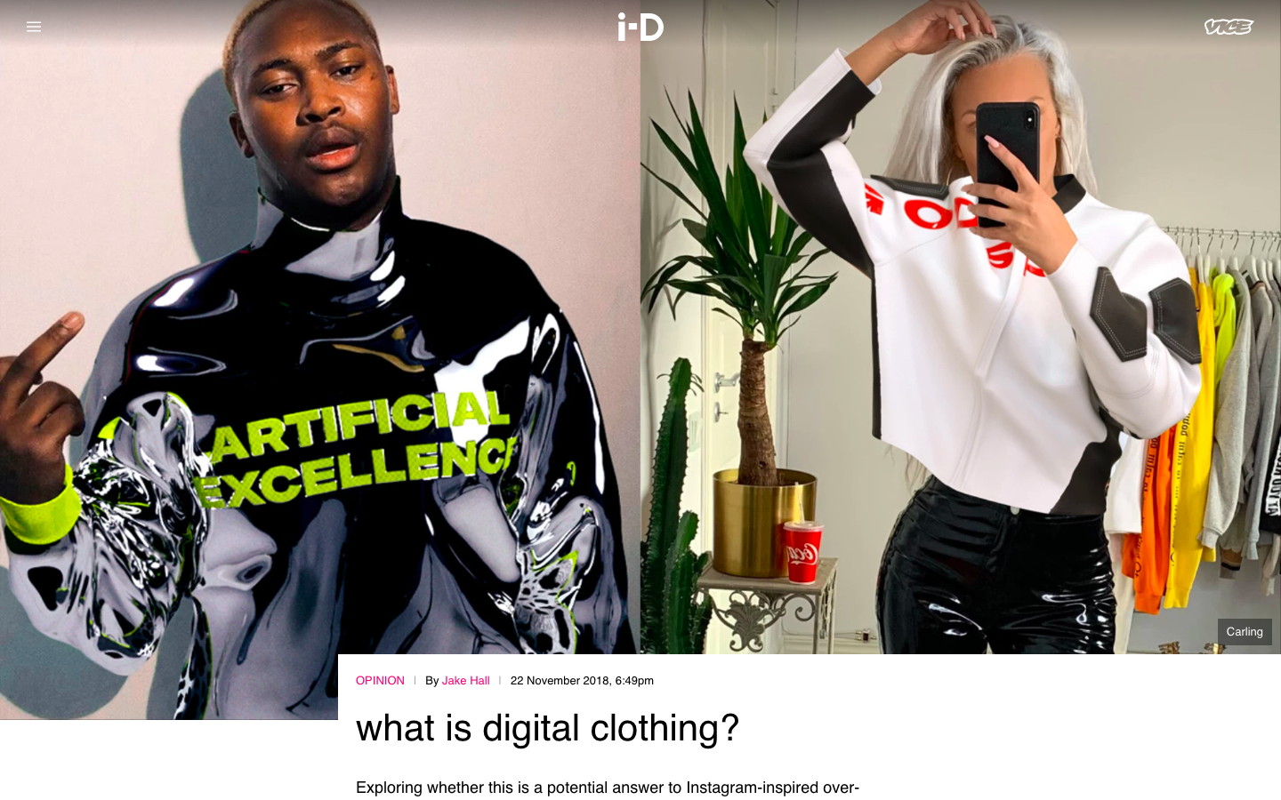 Carlings i-D.png
