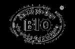 logo_cosmebio_l150.png