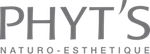 logo-phyts_l150.png