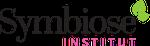 logo-institut-beaute-symbiose.png
