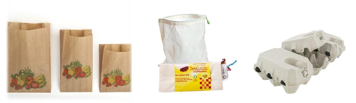 Emballages.jpg