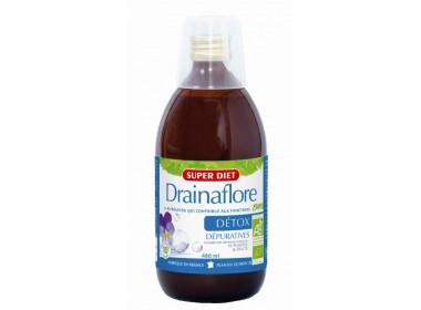 Drainaflore - Super Diet.jpg