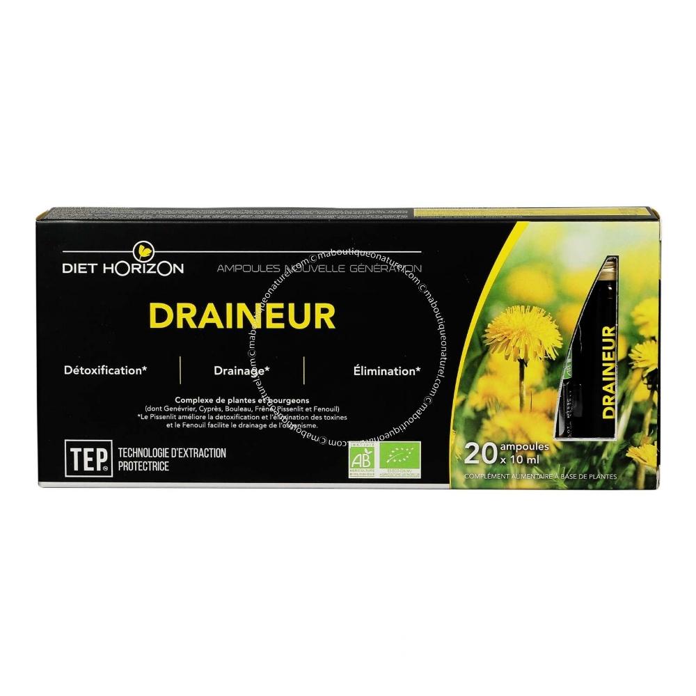 Draineur Ampoule - Diet Horizon.jpg