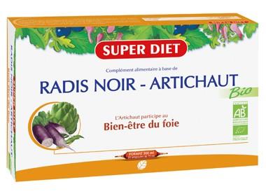Radis Noir & Artichaut - Super Diet.jpg