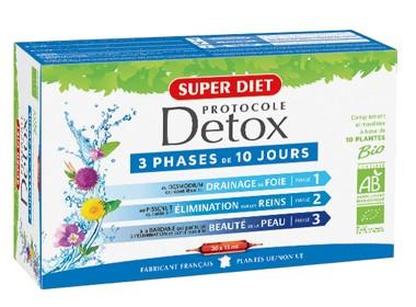 Protocole Détox Bio - Super Diet.jpg