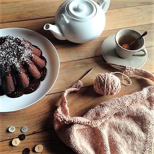café tricot.jpg