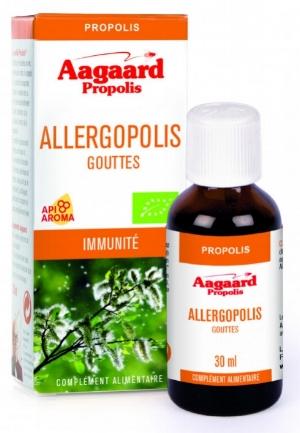 allergopolis-gouttes-30-ml.jpg