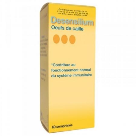 desensilium-oeufs-de-caille-60-comprimes-desensilium_349-1.jpg