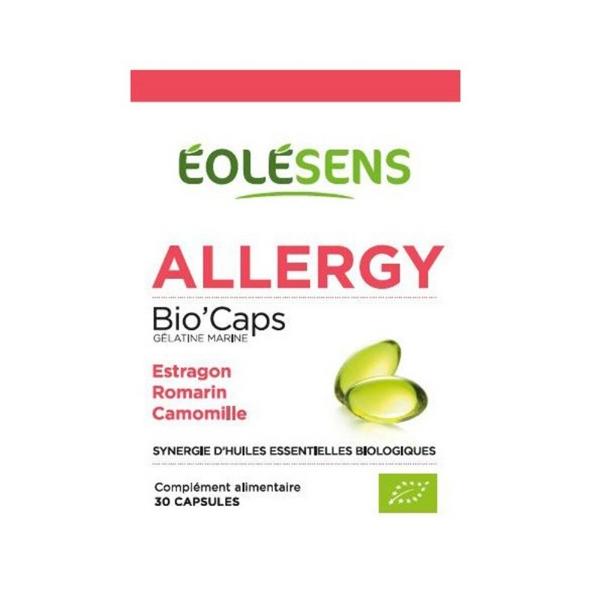 biocaps-allergy-eolesens.jpg