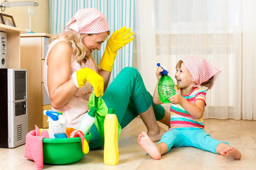 cleaning-mom-and-kid.jpg