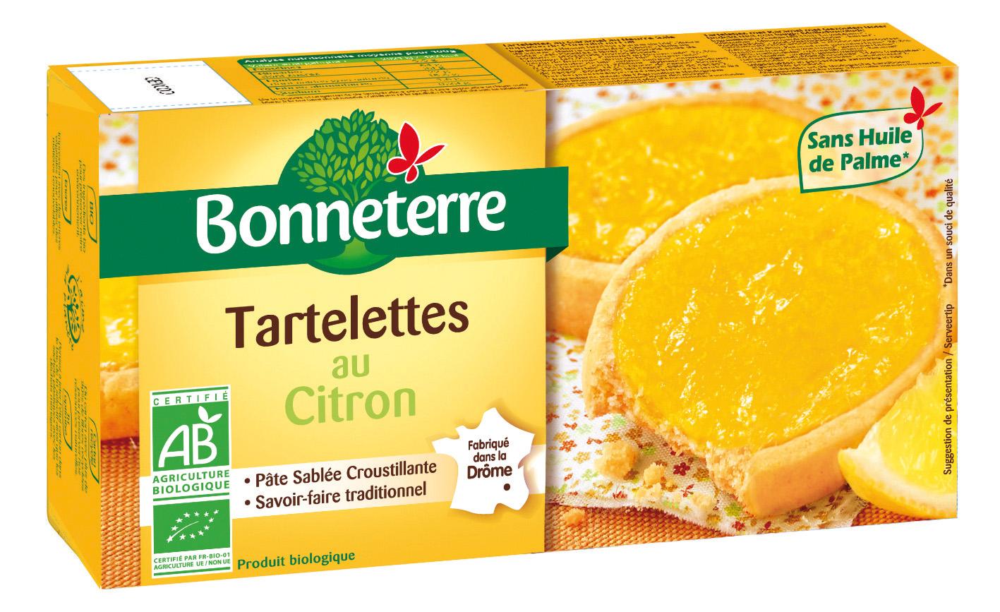 3396411227929 Tartelettes au Citron.jpg