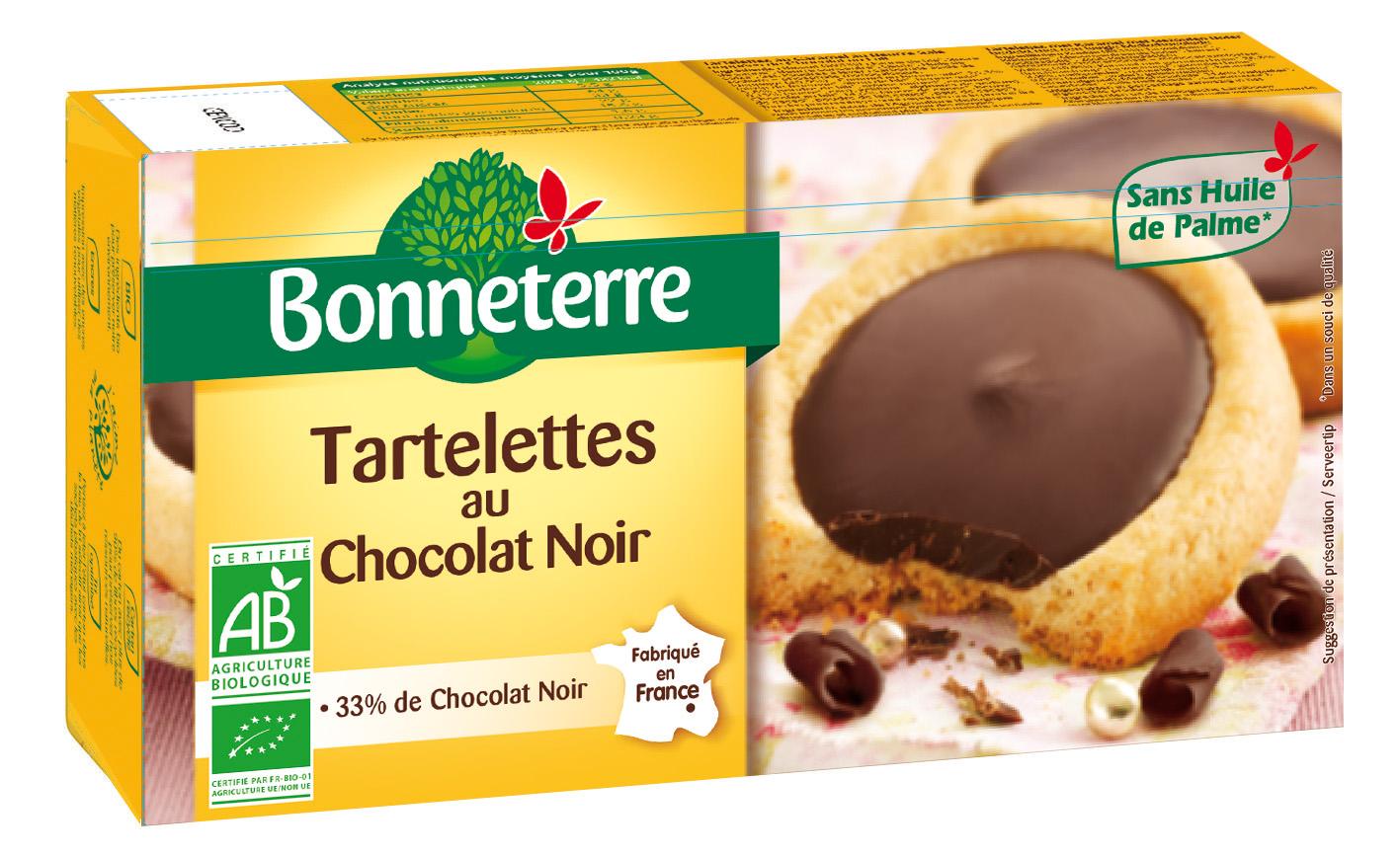 3396413710092 Tartelette Choc.jpg