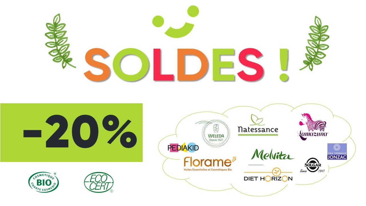 Soldes Cosmétiques - Visuel Facebook.jpg
