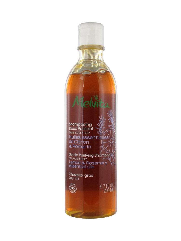 melvita-shampooing-doux-29344.jpg