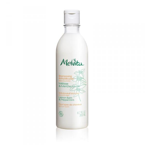 shampooing-anti-pelliculaire-bio-200-ml-melvita_1333-1.jpg