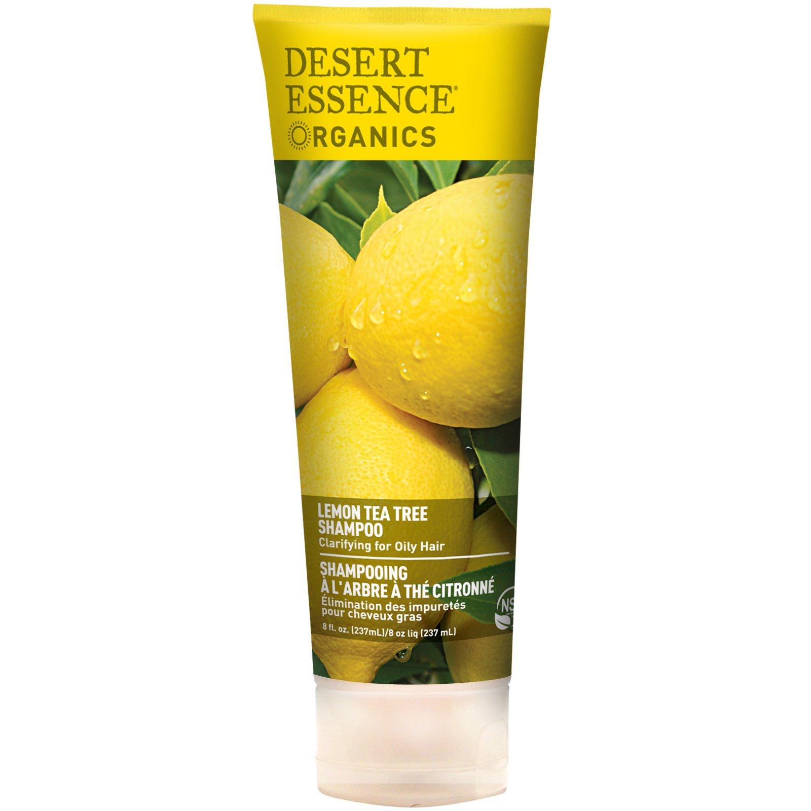 Dessert Essence Lemon Tea Tree.jpg