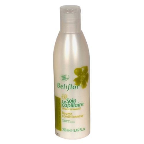 baume-conditionneur-250-ml-beliflor_1509-1.jpg