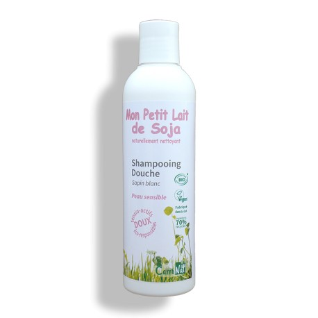 shampooing-douche-sapin-blanc-250ml.jpg