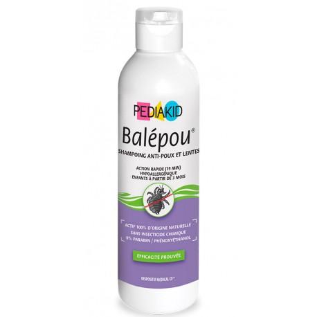 balepou-shampoing - Pediakid.jpg
