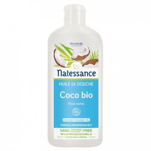natessance_huile_de_douche_coco_bio_250ml.jpg