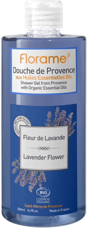 florame-gel-douche-de-provence-fleur-de-lavande-500-ml-965594-fr.jpg