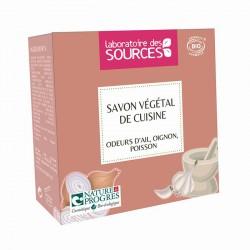 savon-de-soin-cuisine-100-gr-laboratoire-des-sources.jpg