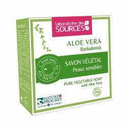 savon-de-soin-aloe-vera-peaux-sensibles-100-gr-laboratoire-des-sources.jpg