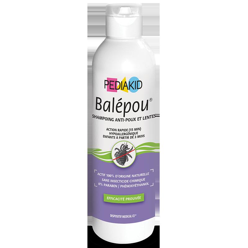 pediakid-balepou-shampoing.jpg