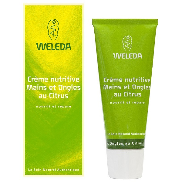 weleda-creme-mains-et-ongles-citrus-30ml.jpg
