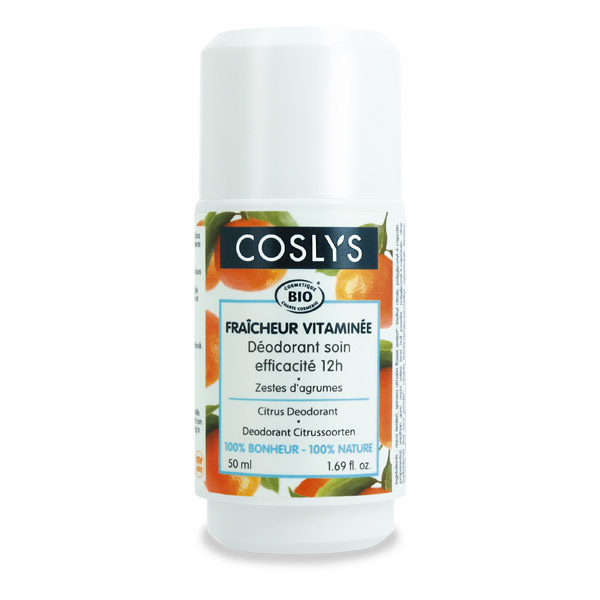coslys-deodorant-fraicheur-vitaminee-agrumes-50ml.jpg