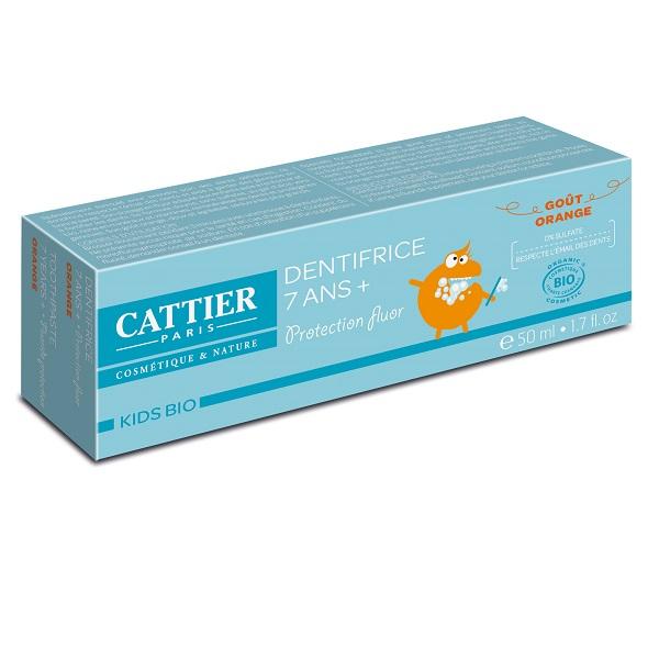 cattier-dentifrice-7-ans-et-gout-orange-50ml.jpg