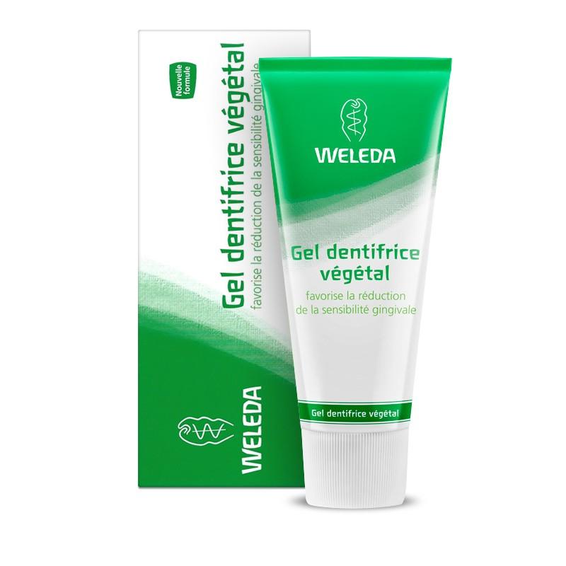 weleda-gel-dentifrice-vegetal-75-ml.jpg