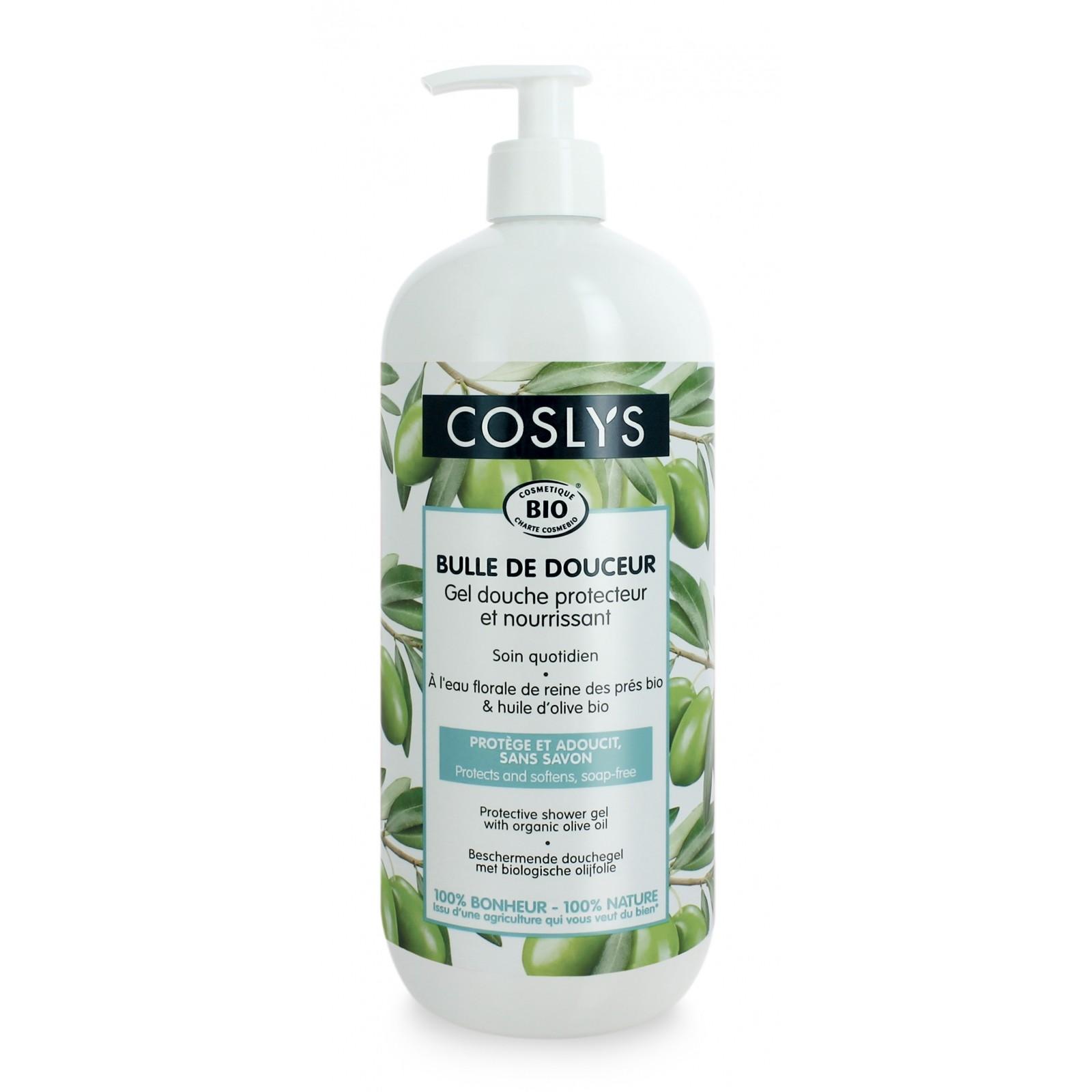 gel-douche-protecteur-a-l-olive-1l-coslys_8845-1_zoom.jpg