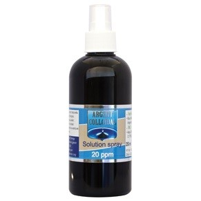 argent-colloidal-20ppm-spray-250ml-vecteur-energy_5283-1.jpg