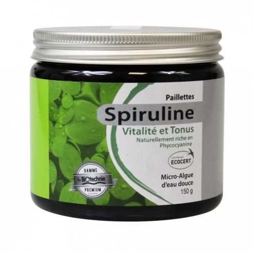 biotechnie_spiruline_vitalite_et_tonus_150g.jpg