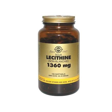 lecithine-de-soja-non-blanchie.jpg