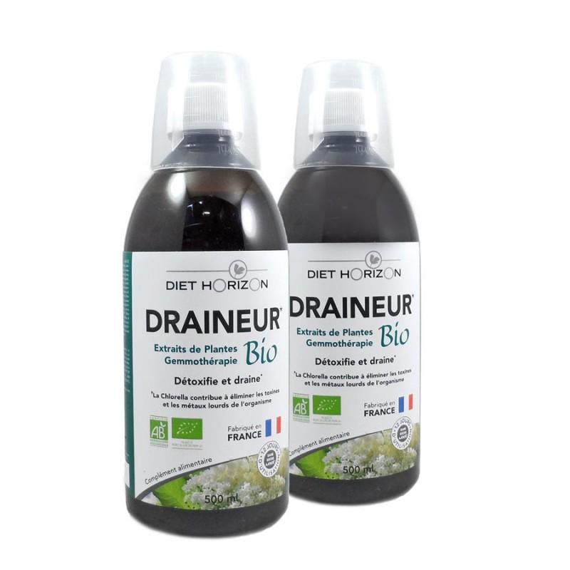 lot-draineur-bio-2x500ml-diet-horizon.jpg