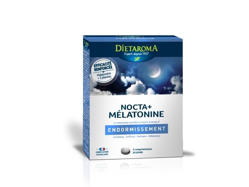 nocta-avec-melatonile-40-comprimes-dietaroma_6019-1.jpg