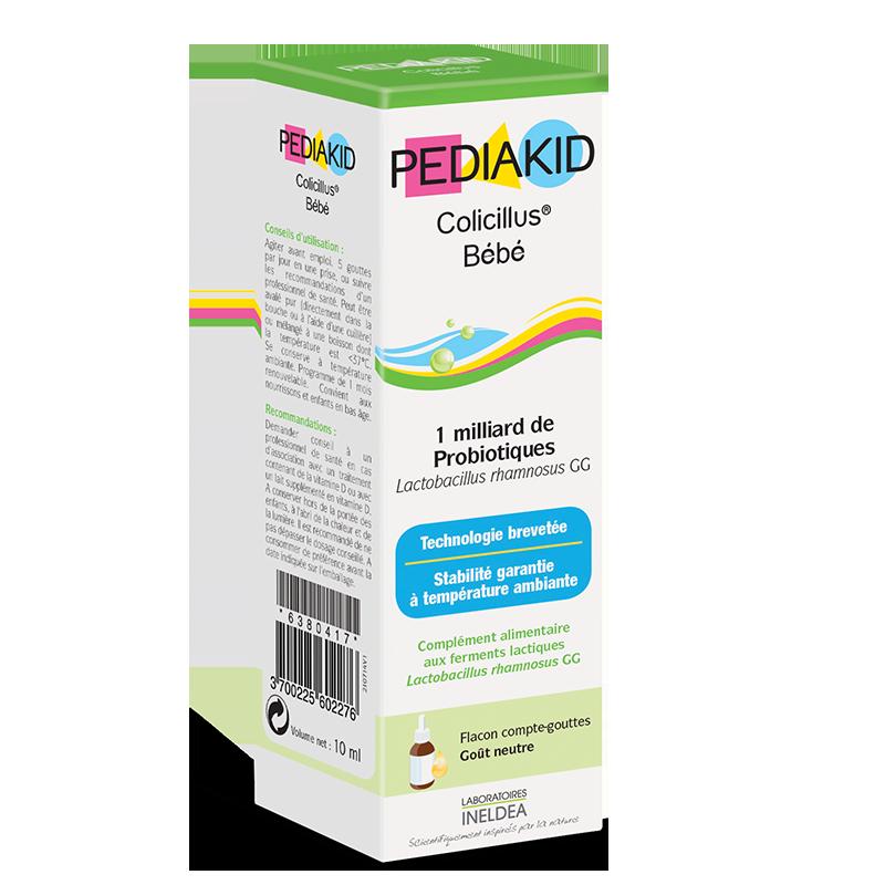 pediakid-colicillus-bebe.jpg