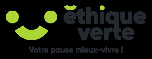 ETHIQUE VERTE LOGO-5.png
