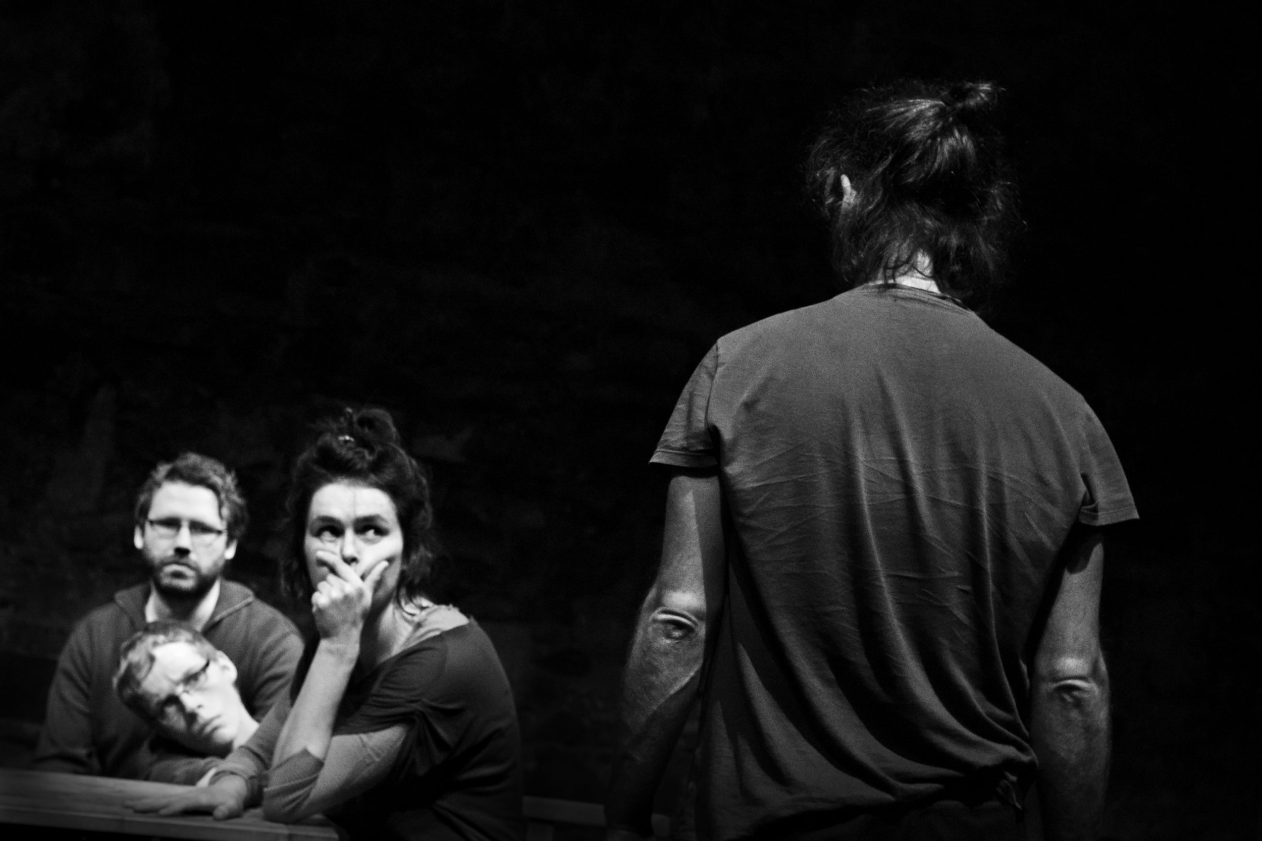 8 Blue Raincoat Theatre Academy. Photo by Nadia Gativa (1).jpg