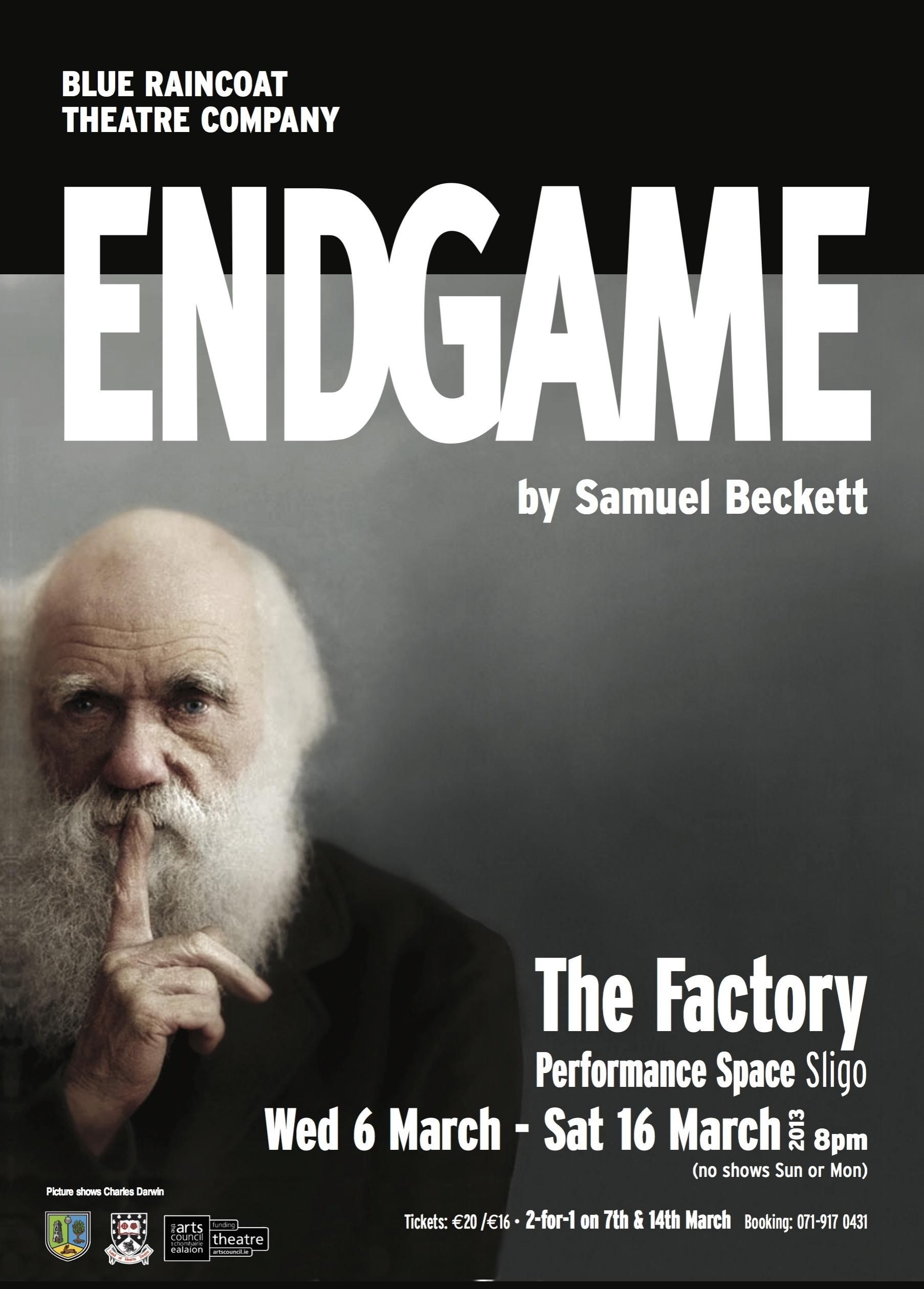 Factory Posters Endgame-A3.jpg