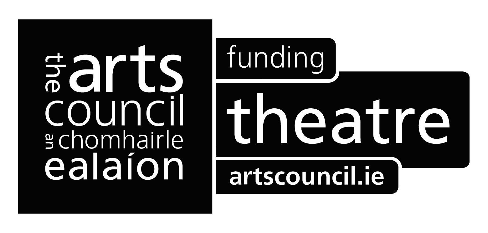 AC_FUND_Theatre.png