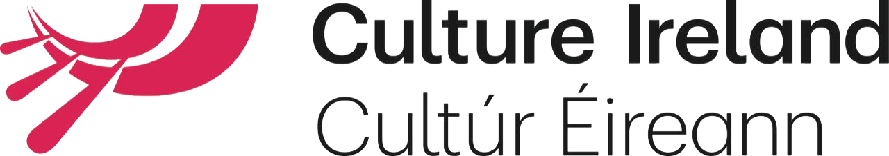 Culture Ireland logo.png
