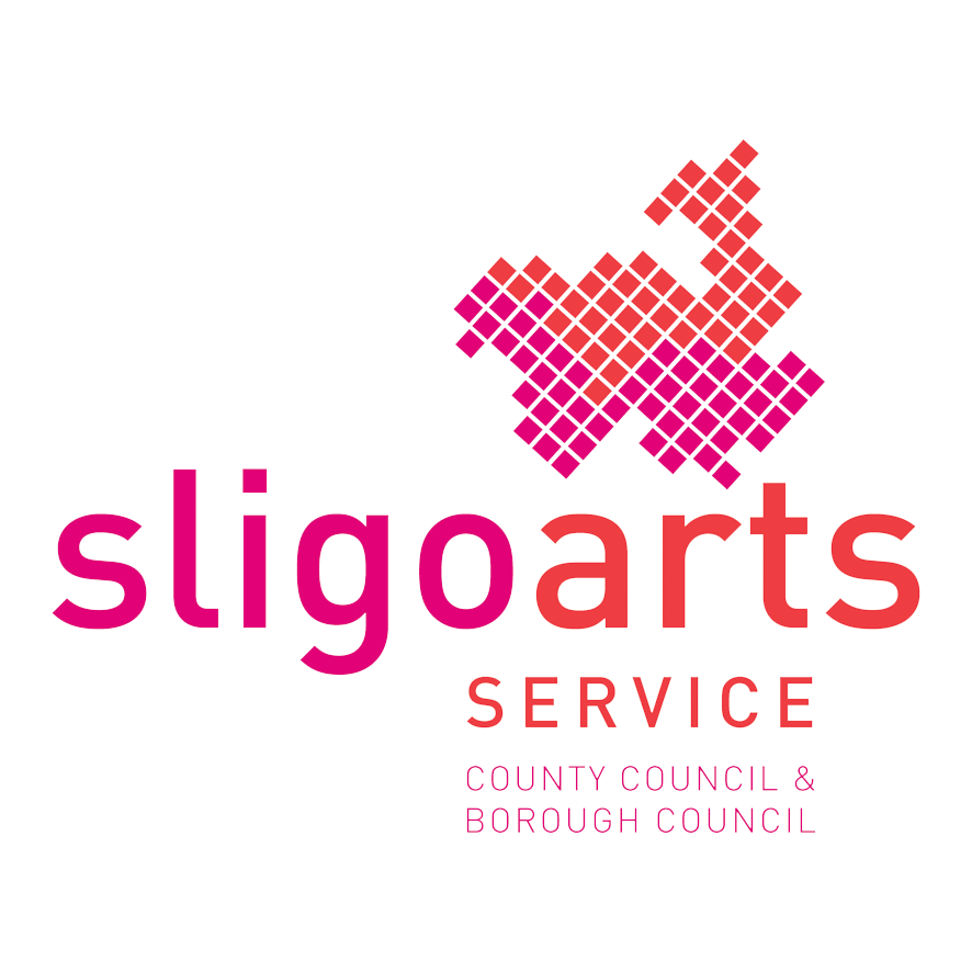 Sligo Arts Logo small.png