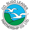 sligo-leader-partnership.png