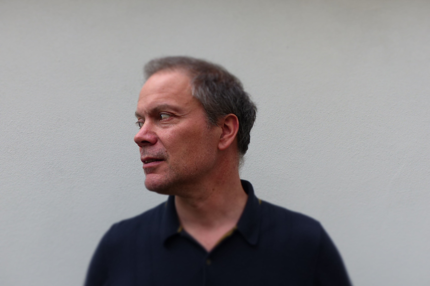 Jamie Vartan portrait photo-1.jpg