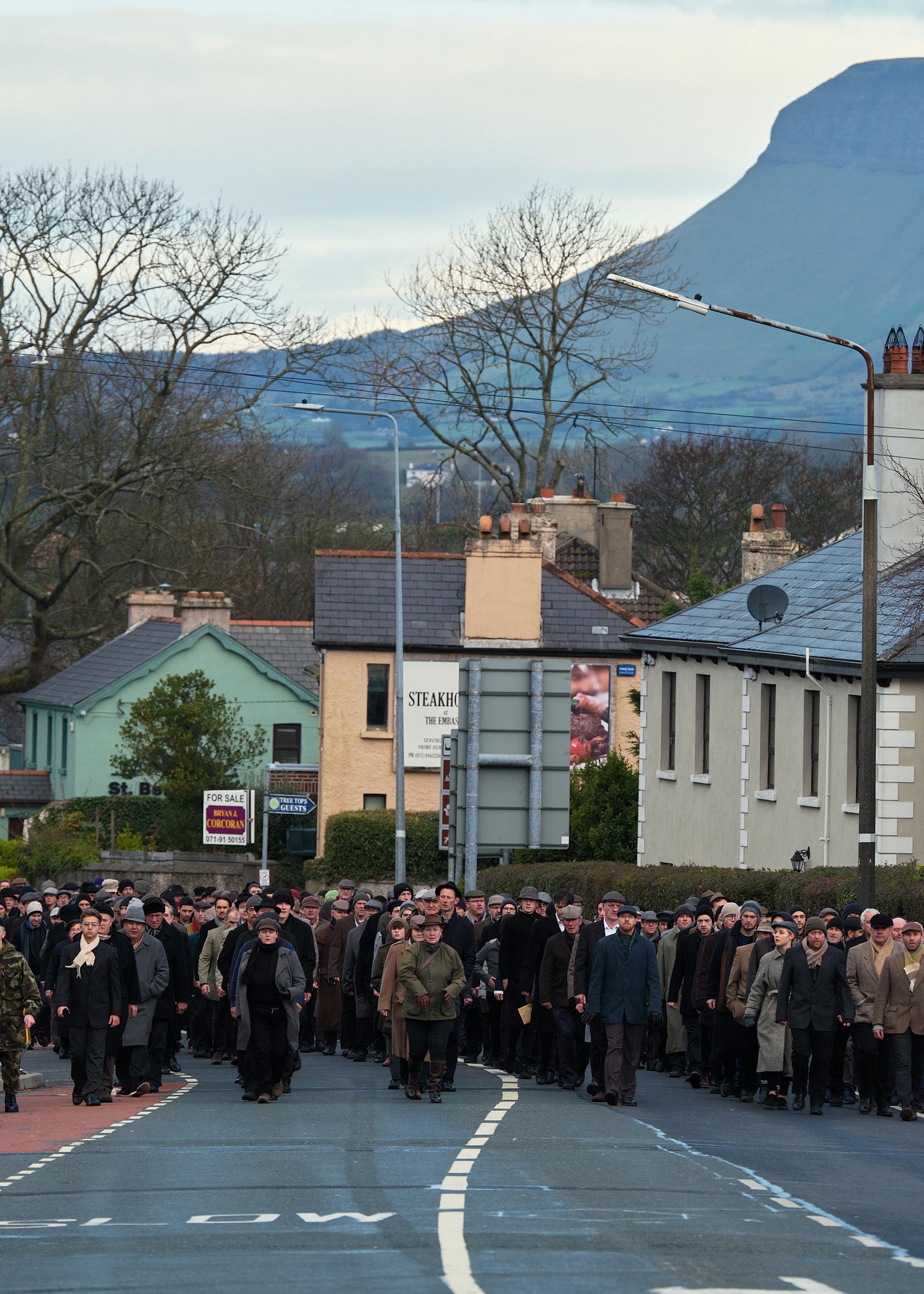 Armistice Day 18.11.11 114.jpg